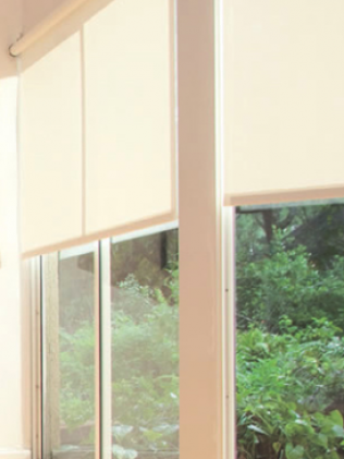 Priced Right Blinds Amp Shutters Cypress The Woodlands